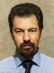 Шевченко Иван Павлович