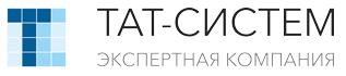 tatsistem-logo