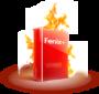 fenix_kurs