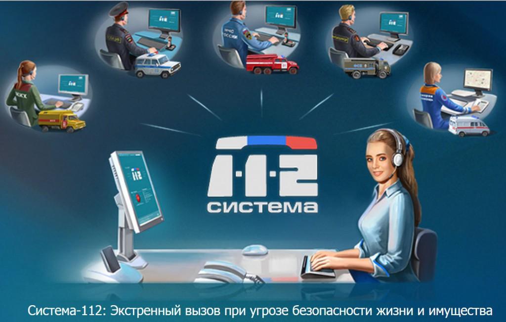 Правила вызова оперативных служб   по номеру 112 ЧОУДПО Пожарная безопасность pk-pb.ru