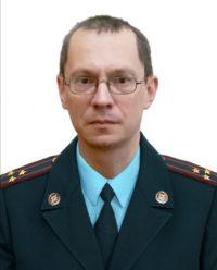 tumanovski