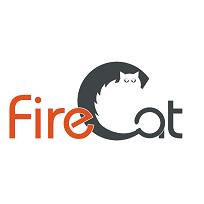 Обучение Расчет пожарных рисков в FireCat | ЧОУ ДПО