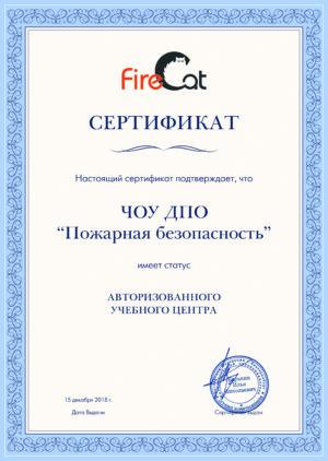 Сертификат_печать