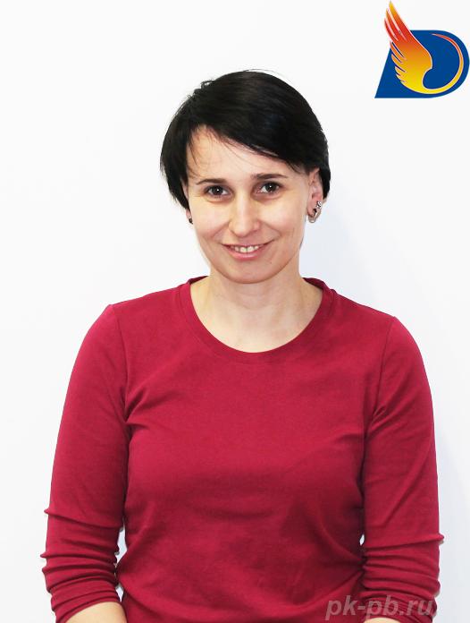 saminskaya2