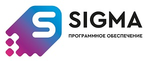 sigma-03_ikon