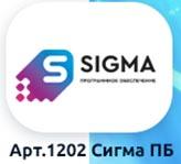 1202 logo