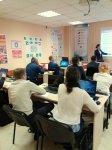 Обучение расчет пожарных рисков в ЧОУДПО Пожарная безопасность