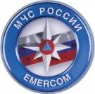 """МЧС России на сайте ЧОУ """"Пожарная безопасность"""""""