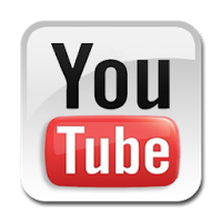 Канал You Tube ЧОУДПО Пожарная безопасность