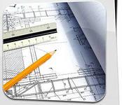 Обучение проектировщиков систем противопожарной защиты зданий и сооружений.