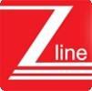 лого z-line