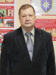 Сычев Сергей Васильевич
