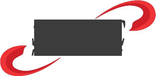 Оборудование НПО ЭТЕРНИС в Санкт-Петербурге